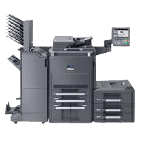 Used Photocopiers - Perth to Bunbury