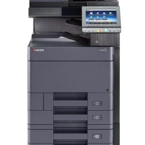 Kyocera TASKalfa 2552ci Colour A3 Multifunction Copier