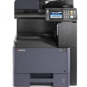 Kyocera TASKalfa 306ci Colour Multifunction Copier