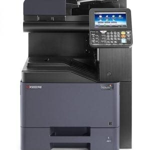 TASKalfa 356ci A4 Colour Copier