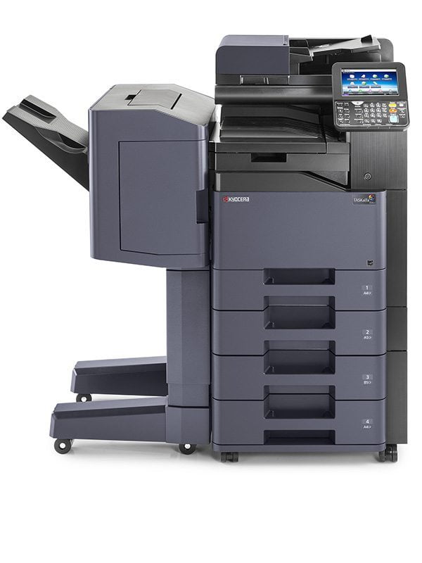 Copiers, Multifunction Laser Printers - helpful tips & ideas