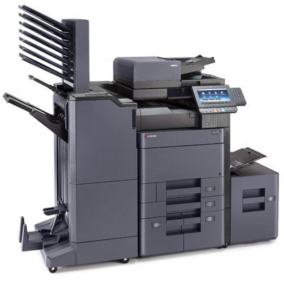 Kyocera TASKalfa 3252ci Colour Multifunction Copier
