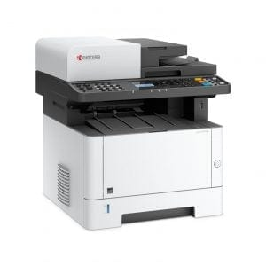 Kyocera M2040dn Multifunction Printer