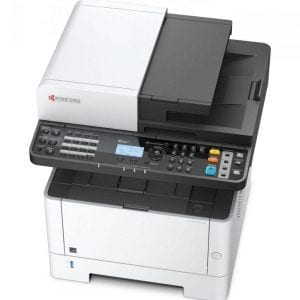 Kyocera M2635dn Multifunction Printer