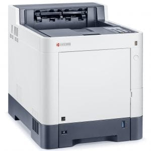 Kyocera ECOSYS P6235cdn A4 Colour Desktop Printer