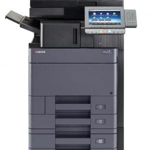 TASKalfa 4012i from Kyocera