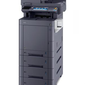 Kyocera TASKalfa 351ci Colour Multifunction Copier