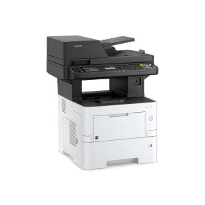 The Copier and Laser Printer Specialists  Sales: Service