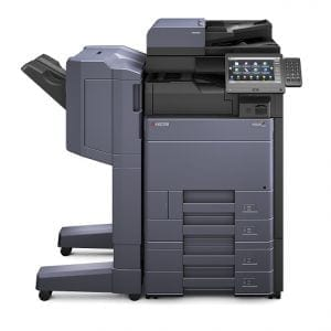 Kyocera TASKalfa 3253ci Colour Multifunction Copier