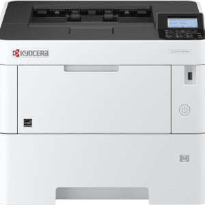 Kyocera P3145dn Laser Printer