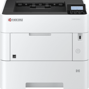 Kyocera P3150dn Laser Printer