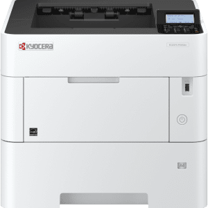 Kyocera P3155dn Printer