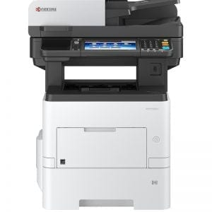 Kyocera ECOSYS M3860idn High Speed Multifunction Laser Printer